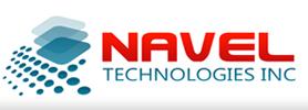 Navel Technologies