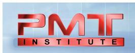 PMT Institute