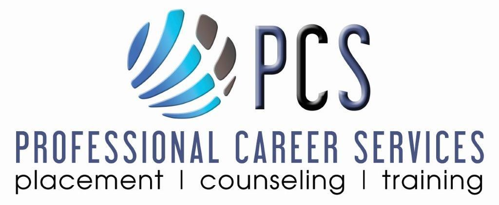 Professional Career Services (PCS)