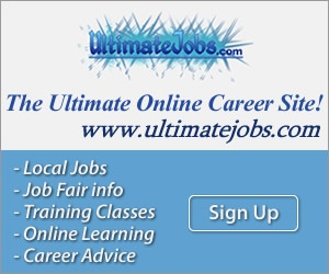 UltimateJobs